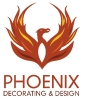 Phoenix Decorating