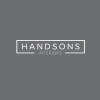 Handsons Interiors Ltd
