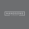 Handsons Interiors Ltd