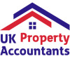 UK Property Accountants