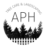 aphtreecare &landscaping