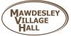 Mawdesley Village Hall