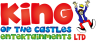 King Of The Castles Entertainment LTD