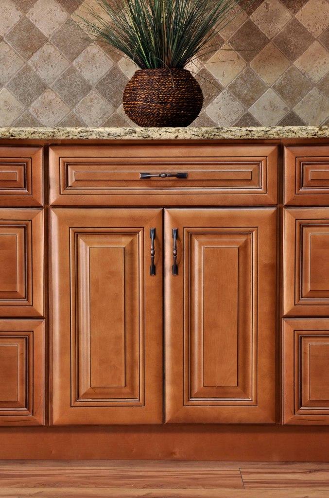 Interstock Premium Cabinetry Manufacture & Importer of ...