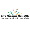 Live Wedding Music UK