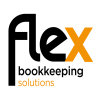 Flex Bookkeeping Solutions