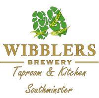 Wibblers Brewery Farms Ltd