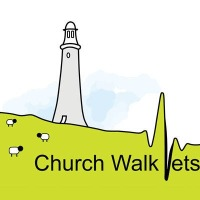 Church Walk Veterinary Centre - Barrow-in-Furness