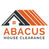 Abacus House Clearance