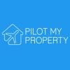Pilot My Property