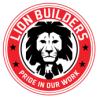 Lion Builders