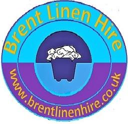 www.brentlinenhire.co.uk