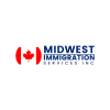Midwest Immigration Services Inc.