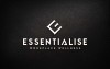 Essentialise Workplace Wellbeing