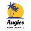 Angies Karib Delightz