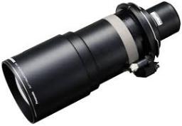 Panasonic 3 Chip DLP Lens Hire