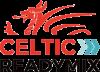 Celtic Ready Mix Ltd
