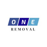 One Removal Ltd