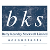 Berry Kearsley Stockwell Ltd