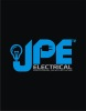 JPE Electrical electrician northern beaches