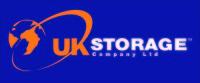 UK Storage Company - Swindon