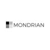 Mondrian Glazing