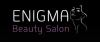 Enigma  Top To Top Beauty Salon