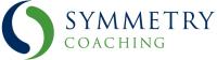 Symmetry Coaching