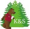 K & S Toilet Ltd