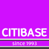 Citibase London Knightsbridge