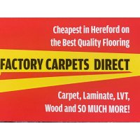 Factory Carpets Direct