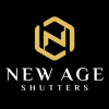 New Age Shutters