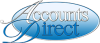 ACCOUNTS DIRECT