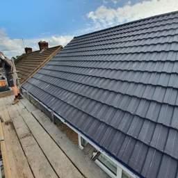 New Roof Nottingham http://www.yournottinghamroofe