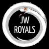 JW Royals