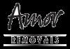 Amor Removals Ltd