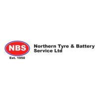 Northern Battery Service Ltd