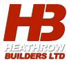 Heathrow Builders