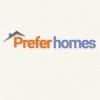 Prefer Homes