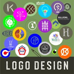 Logo design and brand consultancy