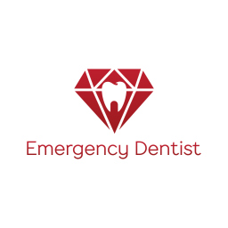 Emergency dentist, 24 hr dentists