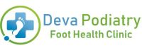 Deva Podiatry Foot Health Clinic