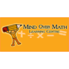 Mind Over Math