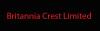 Britannia Crest Limited