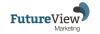 Futureview Marketing Ltd
