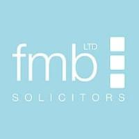 Farnsworth Morgan & Bakhat Solicitors