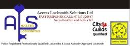 Locksmith In Goole