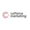 Caffeine Marketing