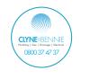 Clyne & Bennie Plumbing & Electrical North Canterbury