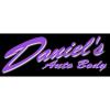 Daniel's Auto Body